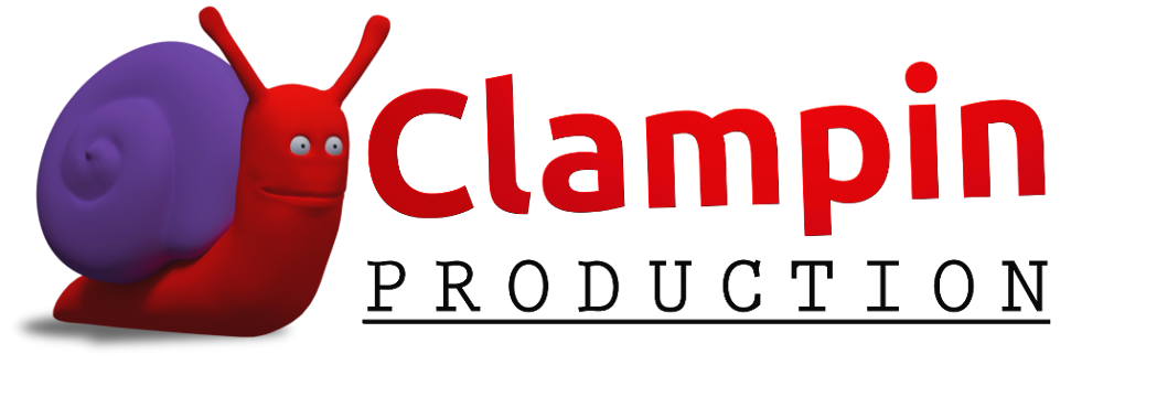 Clampin Production